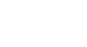 mail-order-bride-site-logo